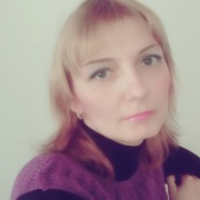 Elena 40 Чердынь