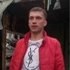 Рома, 29, г.Камышлов