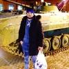Алиджан Мурадов, 23, г.Душанбе