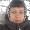Оксана, 35, г.Томск