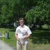 Борис, 53, г.Томск