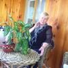 светлана, 66, г.Ульяновск