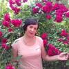 Антонина, 42, г.Кропивницкий (Кировоград)