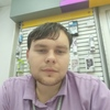 Игорь, 22, г.Вязьма