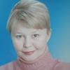 alisa, 50, г.Казань
