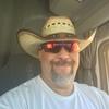 James, 46, г.Финикс