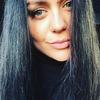 Милена, 28, г.Москва