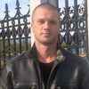 Евгений, 34, г.Магадан