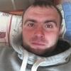 Alex, 26, г.Великий Новгород (Новгород)
