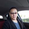 Нурлан, 36, г.Джезказган