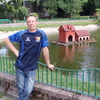 Олег, 46, г.Щецин