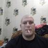 Владимир, 29, г.Самара