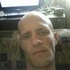 Борис Борисович, 28, г.Нижний Новгород