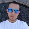 Артур Зинов, 26, г.Тамбов