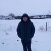 олександр, 30, г.Белая Церковь