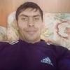 валера мунаев, 35, г.Верховье