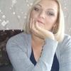 Vika, 33, г.Днепр