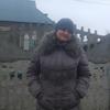 Алёна, 44, Кривий Ріг