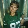 Елена, 28, г.Забайкальск
