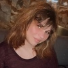 Лилия, 36, г.Запорожье