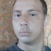 Vladimir, 29, Veliky Novgorod