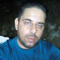 irshaid, 43 года, Скорпион, Киев