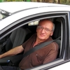 Сергей, 30, г.Тель-Авив-Яффа