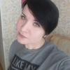 Екатерина Мишина, 38, г.Чебоксары