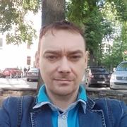 Артур 43 Краснокамск