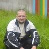 Vasiko, 44, Syktyvkar