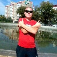 Дмитрий, 35 лет, Козерог, Москва