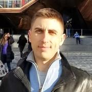 Eugene Galustyan 33 Бруклин