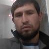 Рустам, 30, г.Бишкек