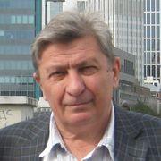Владимир 68 Киев