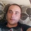 Георги Карагьозов, 27, г.Варна