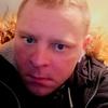 Victor, 29, г.Полоцк