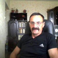 Александр, 65 лет, Весы, Казань