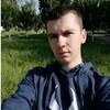 Максим, 19, г.Березнеговатое