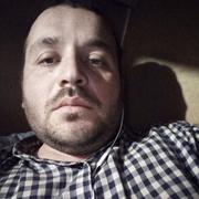 Tulaev Abdulaziz 30 Санкт-Петербург