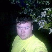 эдуард, 37 лет, Овен, Москва
