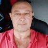 Vlodek Szewczik, 49, г.Гамбург