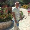 MIROSLAV, 56, Banishor