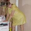 Марго, 61, г.Leiria