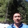 Ернат Исапаев, 39, г.Алматы́