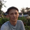 Serega, 43, Zheleznogorsk-Ilimsky