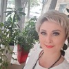 Лина, 43, г.Караганда