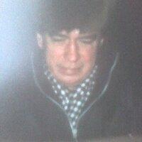 Анатолий, 54 года, Рыбы, Москва