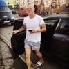 Руслан, 26, г.Винница