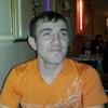Хасан, 39, г.Чита