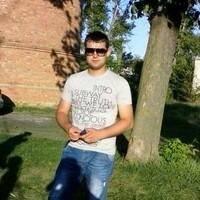 Михаил, 26 лет, Лев, Прага